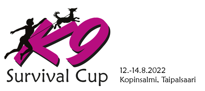 K9 Survival Cup 2022